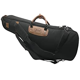 Best  Tenor Saxes Bags & Cases