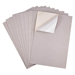 Best  Adhesive Sheets