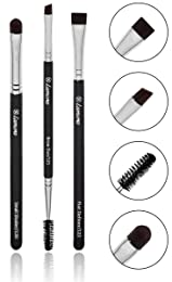 Best  Brow Brushes