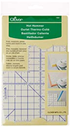 Best  Sewing Marking & Tracing Tools