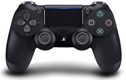 Best  PlayStation 4 Gamepads & Standard Controllers