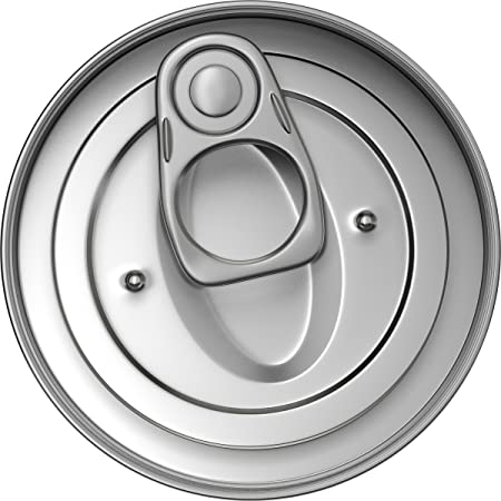 Best Canned Amp Packaged Chicken In 2020 Canned Amp Packaged Chicken Reviews And Ratings